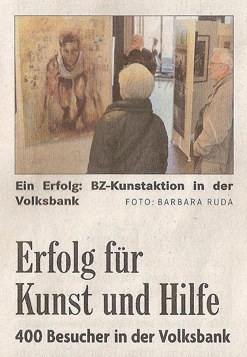 14.)_21.11.2011_Erfolg_für_Kunst_und_Hi