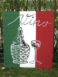 Italienparty - Vino.jpg