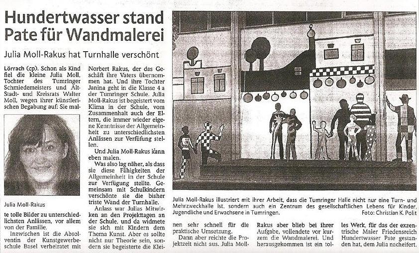 03.)_07.09.2005__Hundertwasser_stand_Pat