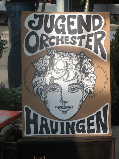 Jugendorchester Hauingen.jpg