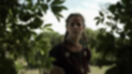 Screen Shot 2019-05-24 at 17.56.01.png
