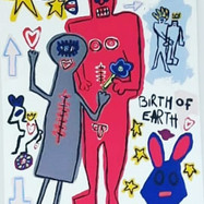 birth of earth .jpg