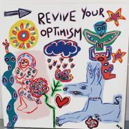 revive your optimism .jpg