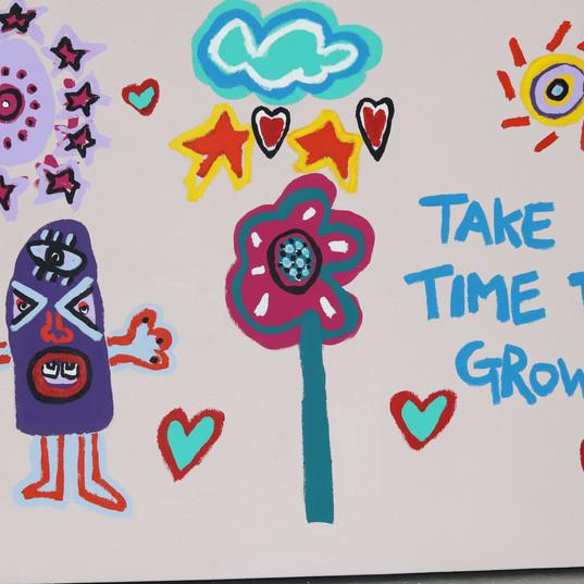 take time to grow .jpg