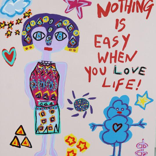 nothing is easy .jpg