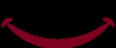 HappySpineChiropractic_Logo2-2.png