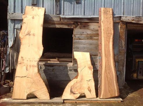 slabs of wood.jpg