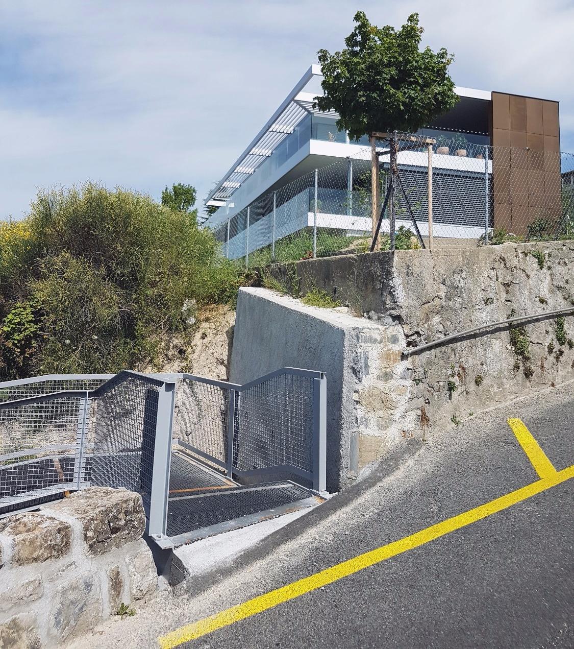 Passerelle_piétonne_CFF_Cornaz_Fontanellaz_Construction3_edited
