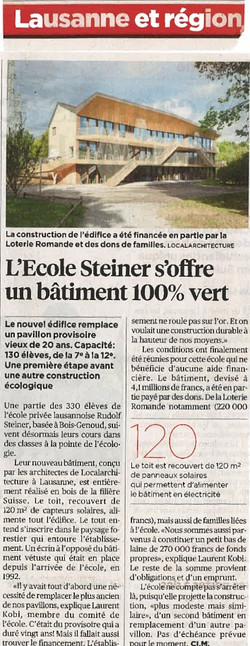 Ecole Steiner Article 24 Heures Cornaz Fontanellaz Construction SA_edited_edited