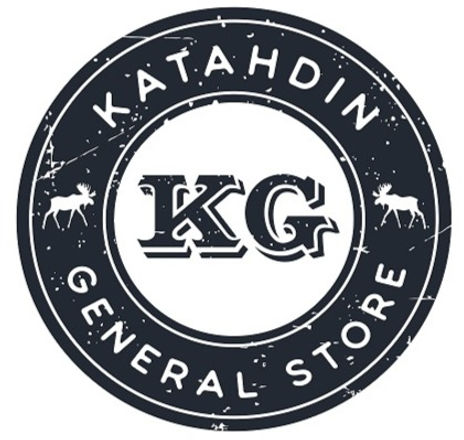 Katahdin%20General%20Logo_edited.jpg