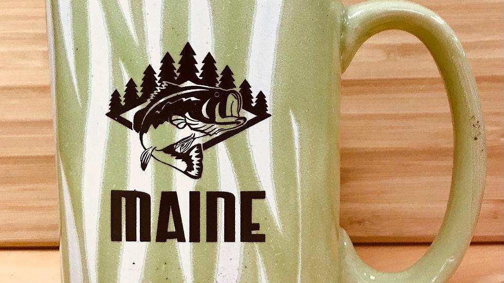 Go Fish Maine