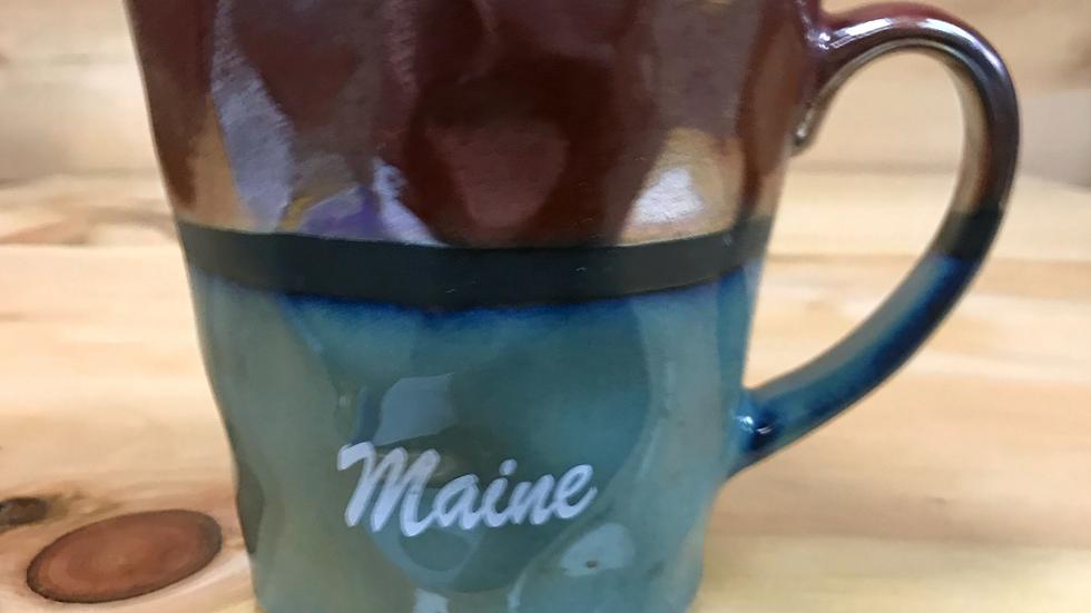 The Petit Maine