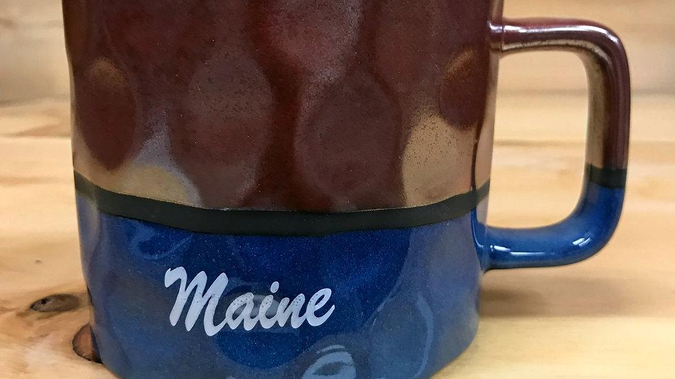 The Big Maine