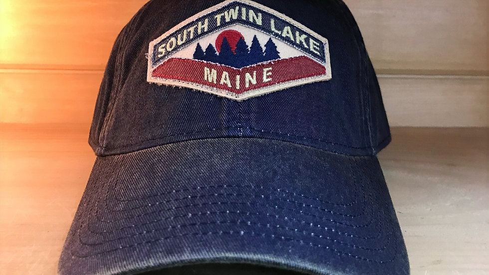 South Twin