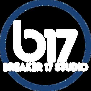 B17 Logo (White) (1).png
