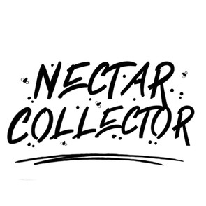 """Nectar Collector - """"Wated Grace"""""""