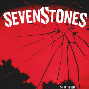 "SevenStones - ""Save Today"""