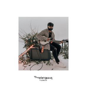 DHANESH - Thappipoyaane (Reprise)