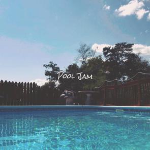 Oweda - Pool Jam
