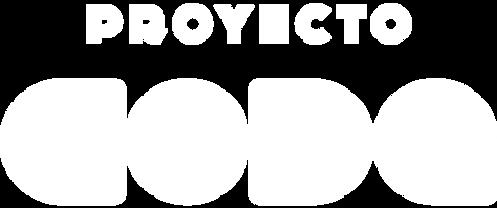 Proyecto CODA blanco.png