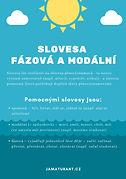 JM-slovesa_fázová_modální.jpg