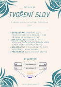 JM-Tvoreni_slov.jpg