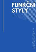 JM-funkcni-styly.jpg