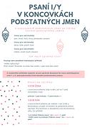 JM-podstana_jmena_iy.png