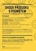 JM-Shoda_přísudku_s_podmětem.jpg