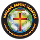 National Baptist Congress logo_300.png