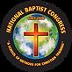 National Baptist Congress logo_300.png
