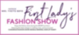 First Ladys Fashion Show.jpg