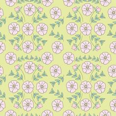 Floral-Final-Pattern4-NEW.jpg