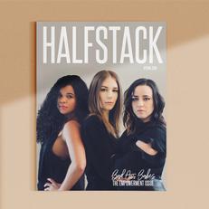 HSM-magazine-Cover-Mockup.png