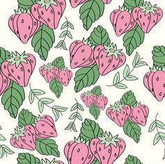 Floral-Final-Pattern3.png