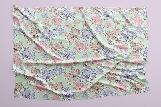 fabric-mockup-.jpg