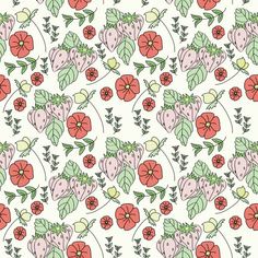 Foral-Final-Pattern1-NEW.png