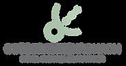 Osteopathie Kronach Logo
