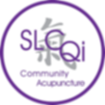 SLC Qi Community Acupuncture
