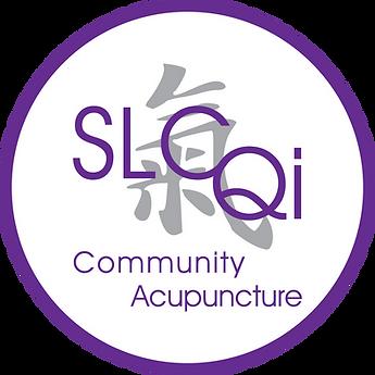 SLC Qi Community Acupuncture