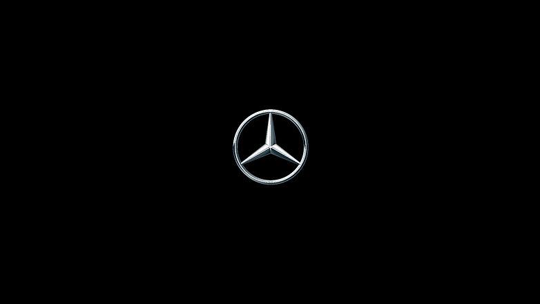 Mercedes_Logo_15.jpg