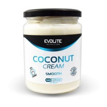 Evolite Coconut Cream 500g