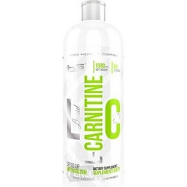 IHS - L-CARNITINE 1000ml