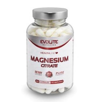 Evolite Magnesio 180 caps