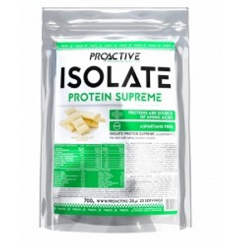 Proactive Isolate 700g