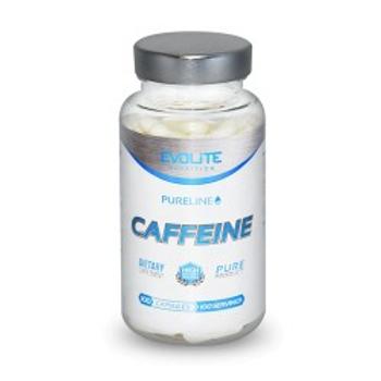 Evolite CAFFEINE 100 caps