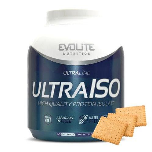 Evolite Ultra ISO 2,3kg
