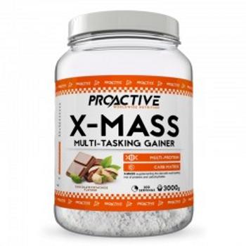 ProActive X-MASS 3000g