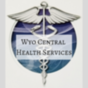 Wyo Central Health Services (2).png