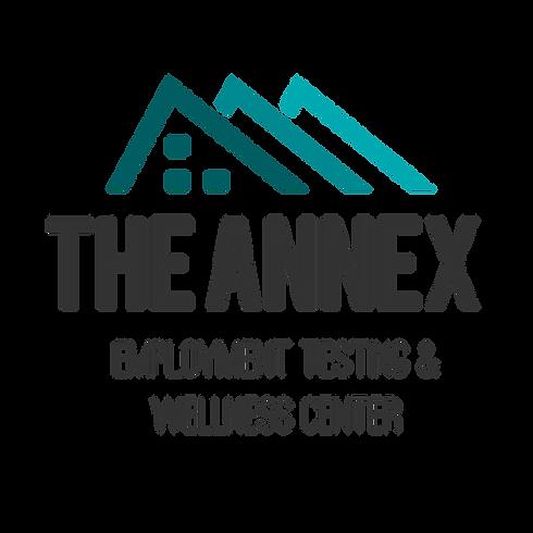 Annex logo.png